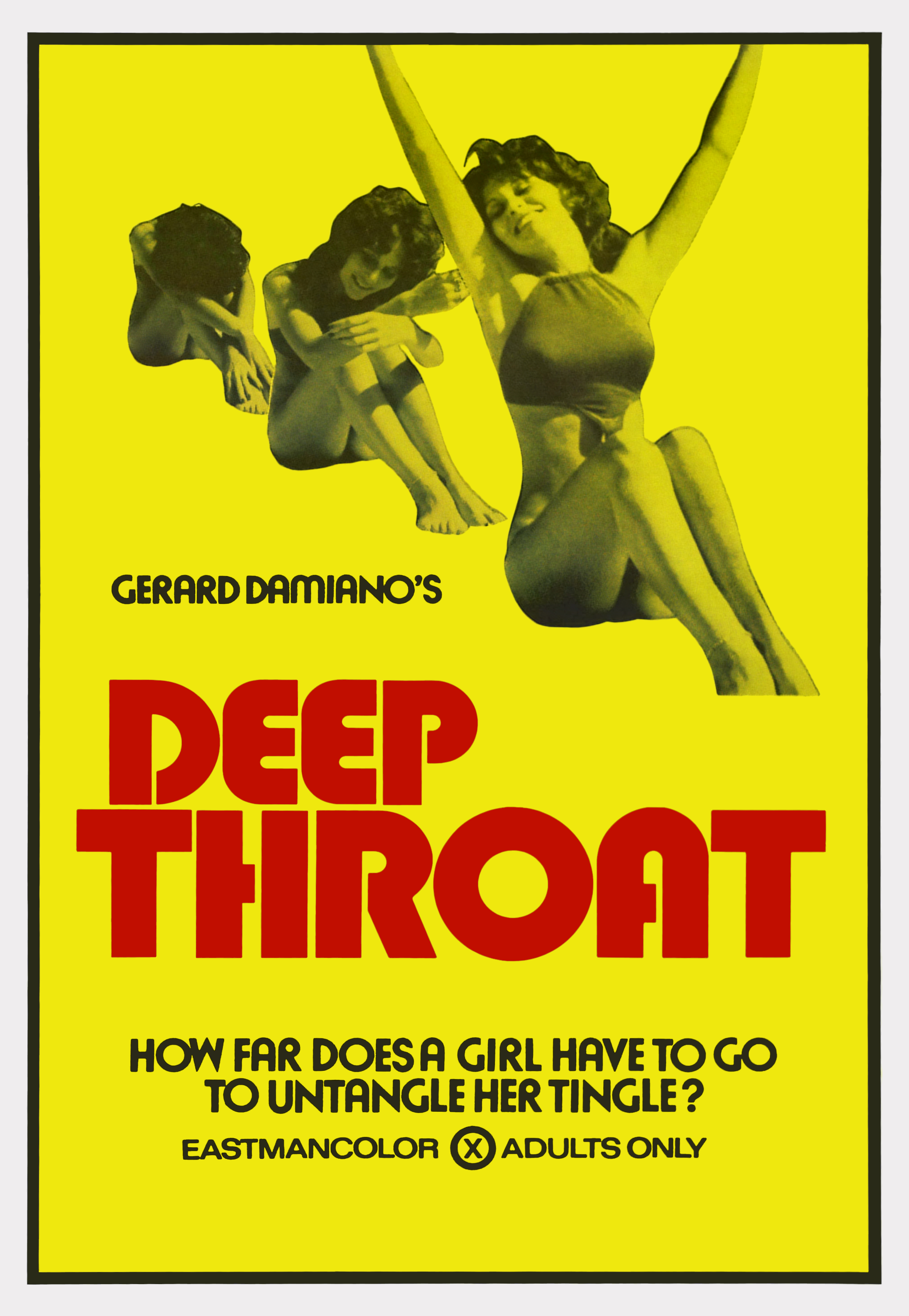 Deep_throat_PD_poster_(restored)