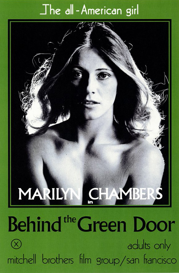 behind-the-green-door-movie-poster-1972-1020170549